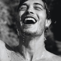 Gostosura do Dia: Francisco Lachowski
