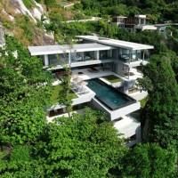 Casa dos Sonhos: