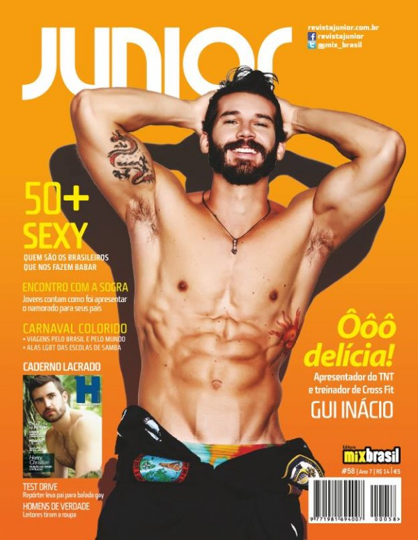 gui-inacio-capa-junior-2-600x776